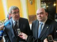 La Federación Española de Hostelería critica el exceso de celo del Principado al aplicar la ley antitabaco