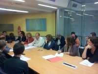 El PSIB critica que Cort no destine