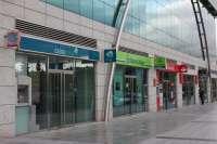 El FROB analiza las ofertas en firme por Banco Gallego y comunicará su decisión