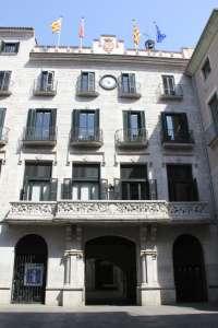 Un concejal de Girona deja el PP por