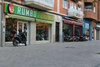 Cantabria, segunda región con mejores expectativas en términos de confianza empresarial para el segundo trimestres