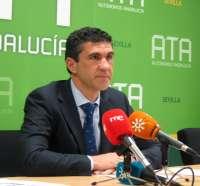 ATA-A pide a las Administraciones que pongan el foco de atención en las políticas de seguridad laboral para autónomos