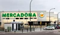Mercadona creó 115 nuevos puestos de trabajo fijos en 2012 en Aragón