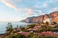 Tenerife, destino más solicitado por el turismo nacional en Semana Santa según el portal 'Lowcostholidays'