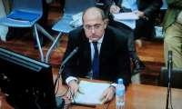 Absuelven al dueño de Aifos acusado de la apropiación del dinero de dos viviendas no construidas