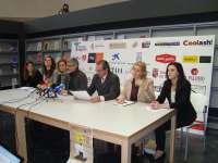 El Festival Publicatessen conjuga cine y publicidad en su edición más internacional