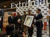 El Gobierno de Extremadura destaca la