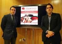 La Diputación ensalza la gastronomía autóctona de la provincia en las 'Jornadas de Cocina Popular Malagueña'