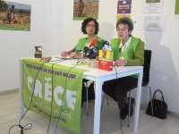 Intermón Oxfam Salamanca celebrará el próximo sábado la fiesta solidaria 'Crece el 13'