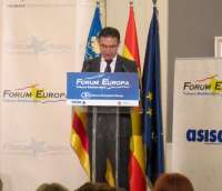 Consell plantea unir las reformas del Estatuto y ratificarlas en referéndum coincidiendo con elecciones europeas