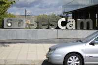 SESCAM convoca dos concursos para cubrir las jefaturas de Aparato Digestivo y de Servicio de Pediatría en Ciudad Real