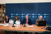 El programa de la Red de Bibliotecas de la provincia de Palencia llevará 95 actividades a 21 municipios