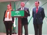 Un total de 39 personas podrían ser las primeras beneficiadas del nuevo decreto de viviendas de la Junta