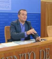 IULV-CA urge a la Junta a aprobar la ley de protección ante