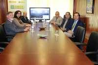 Más de 200 niños de la provincia de Las Palmas participan en el concurso escolar de la ONCE
