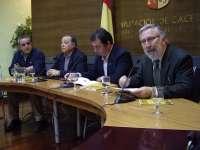 Las II Jornadas de Literatura Infantil y Juvenil en Extremadura se celebrarán en Miajadas (Cáceres)