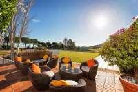 La Cala Resort de Mijas acogerá este domingo una concentración de Ferraris