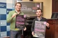 El programa Alterna en la Movida 2013 potencia las actividades de cine y talleres culinarios