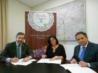 La muestra 'Sevilla Dulce', feria de la repostería creativa, se celebrará por primera vez en Fibes