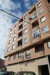 La compraventa de viviendas subió en La Rioja un 42,2 por ciento en febrero respecto al mismo mes del año anterior