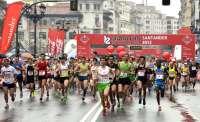 El IMD aprueba una nueva convocatoria de subvenciones para promoción del deporte por 270.000 euros