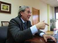 La patronal de C-LM cree que el decreto andaluz sobre desahucios