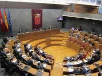El Parlamento aprueba la ley del Comercio y fija en 10 días el tope para la apertura en domingos y festivos