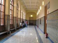 La UVA abre este viernes las puertas de centros de Valladolid a los alumnos de Bachillerato y FP