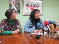 USO denuncia a adjudicataria del SS.SS. de plantear un ERE de reducción para que los trabajadores