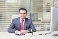 Vázquez cree que la temporada será similar a la de 2012 y aboga por