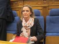 PSOE pregunta por el