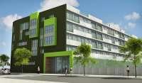 Se inicia el procedimiento abierto para la construcción de 60 VPO y la urbanización de Prado San Roque