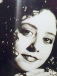 El imputado por la muerte de Soledad Donoso, con quien mantuvo una relación, niega los hechos