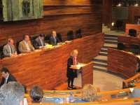 El Gobierno adoptará medidas en defensa de los afectados por la deuda subordinada de Liberbank