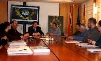 Agricultura apoyará con 60.000 euros la actividad formativa y de promoción de la DOP 'Aceite de La Rioja'