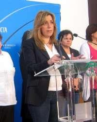 Junta asegura que este mes se conocerá el borrador de la futura Ley de Transparencia