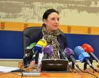 El Gobierno talaverano dice que la producción de leche en la comarca ha subido un 12% con la llegada de Senoble