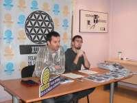 La Xunta Pola cifra en un 4,6% la emisión de espacios en asturiano en la TPA