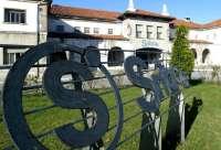 El alcalde de Torrelavega afirma que el futuro de Sniace tendrá