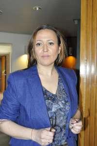 Pérez (PSOE) critica las nuevas tasas de la FP superior y dice que el modelo educativo del PP