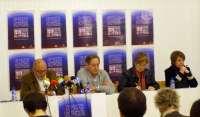 Arranca la XIX Muestra de Cine Latinoamericano de Catalunya con un centenar de producciones