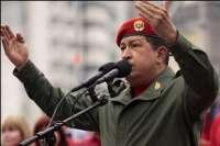 El PCA rendirá homenaje a Hugo Chávez durante su fiesta anual, que se celebrará el último fin de semana de abril
