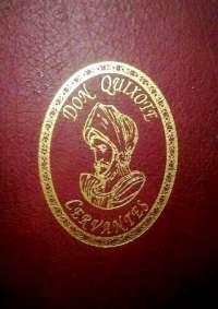 El Quijote se oirá en sardo por primera vez durante la VI lectura universal y multilingüe de Esquivias (Toledo)