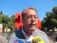 Pérez Anadón recuerda que Remar tiene licencia para abrir un centro sociocultural en Rosales del Canal