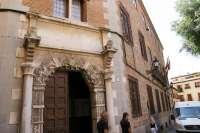 Piden penas de 5 y 4 años para 9 acusados de empadronar ilegalmente a inmigrantes en Yeles (Toledo)