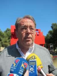 El Ayuntamiento deniega el aumento de aforo en una fiesta en Las Playas al no presentar