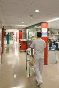 El II Congreso Nacional de Enfermería reunirá en Plasencia (Cáceres) a 600 profesionales sanitarios