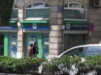 Los sindicatos de Liberbank se reunirán hoy en Valladolid para unificar posturas