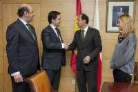 Cajaviva Caja Rural, quinta entidad que se adhiere a la comercialización de ICAF Inversión e ICAF Liquidez