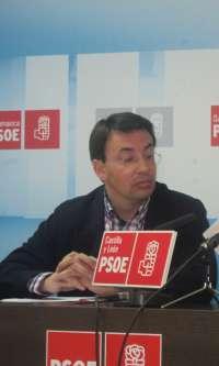 PSOE dice que no puede haber acuerdo con la Junta sin la reapertura de los 17 servicios rurales de urgencias nocturnas